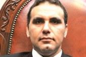 """مساعد وزير العدل: استغلال النفوذ وتضخم الثروة أهم تعديلات """"الكسب غير المشروع"""".."""