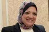الشئون الأفريقية بالبرلمان:سنطلب لقاء وزير الخارجية لمناقشة أوضاع المصريين ..