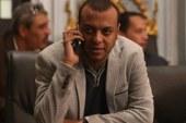 النائب عمرو أبو اليزيد يتقدم بطلب إحاطة حول فساد مديرية التعليم بالجيزة …