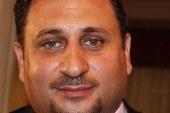 """""""ماعت"""" تدعو القوى السياسية للاصطفاف الشعبى بعد حادث حلوان …"""