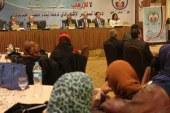 حزب الجيل يطالب الحكومة برد قوى على تصريحات إثيوبيا بشأن سد النهضة ..