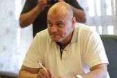 """تغيب 5 أعضاء من مجلس الصحفيين عن اجتماع النقابة لبحث الأزمة مع """"الداخلية""""  .."""