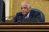 نائب: الحكومة لم تلتزم بالدستور فى عرض إعلان الطوارئ بشمال سيناء على البرلمان  …