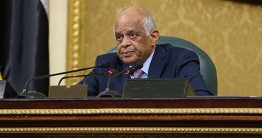 رئيس مجلس النواب يعلن خلو مقعد النائب محمد مصطفى عبده بدائرة مركز الفيوم  …