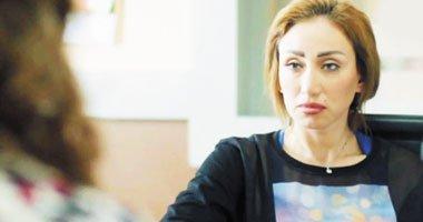 """تأجيل الحكم فى استئناف ريهام سعيد فى قضية """"فتاة المول"""" لـ29 مايو …"""