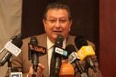 """""""المؤتمر"""" يجتمع مع هيئته البرلمانية الأربعاء لمناقشة خطة عمله تحت القبة …"""
