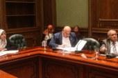 لجنة السياحة بالبرلمان تقر خطة عملها خلال أول دور انعقاد …