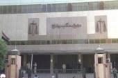 السجن 5سنوات لـ24إخوانيا وسنة لـ5آخرين بتهمة الانضمام لجماعة إرهابية بسوهاج  …
