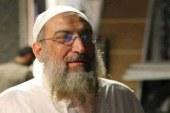 """ياسر برهامى: فتاة التحرش بالشرقية """"كاسية عارية"""" ومجرمة"""