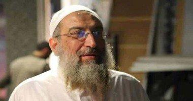 ياسر برهامى يشعل معركة داخل الجماعة الإسلامية.. تعرف على الأسباب ..