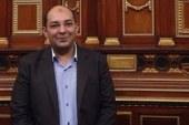 برلمانى يتقدم بطلب لإنشاء ديوان للمظالم داخل الوزارات لرفع الحرج عن النواب …