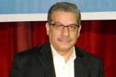 إيقاف أستاذ بجامعة بنى سويف عن العمل لحبسه احتياطيا على ذمة قضايا إرهاب …