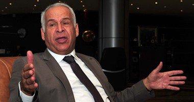 نائب يتقدم ببيان عاجل لرئيس الوزراء حول الهجرة غير الشرعية للأطفال المصريين …