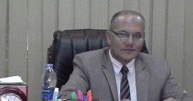 نائب برلمانى يطالب الحكومة يوضع أسعار استرشادية للسلع لمواجهة جشع التجار …