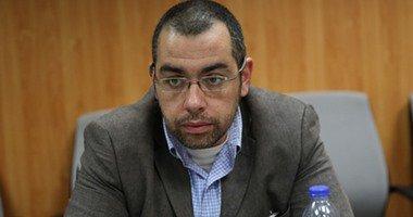 """النائب محمد فؤاد: وزير التربية والتعليم """"فاشل"""" ويجب إقالته  …"""