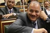 نائب يتقدم بطلب إحاطة لرئيس الوزراء حول المياه والصرف الصحى بالبحر الأحمر …