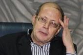 اليوم.. نظر دعويين تتهمان عبد الحليم قنديل وصحفى آخر بسب رجل أعمال …