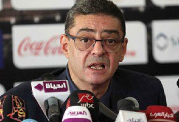"""""""الأهلى"""" يسابق الزمن لإنهاء صفقتي """"هشام محمد ومحمود علاء"""""""