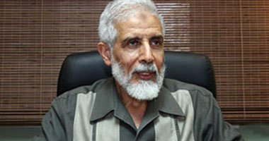 """""""إخوان الإسكندرية"""" يتحدون محمود عزت ويجرون انتخابات داخلية …"""