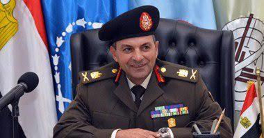 مدير الكلية الحربية: نقبل كل أبناء الشعب المصرى من جميع فئاته.. ولا وساطة في القبول