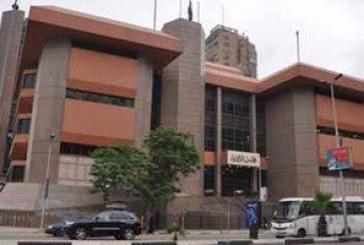 تأجيل دعوى اعتماد الطائفة الأسقفية بمصر لإعداد التقرير القانوني