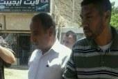 تغذية صحة بنى سويف: إغلاق منشأتين مخالفتين صحيًا وتحرير 98 محضرًا …