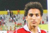 أحمد حمدي يلحق ببعثة الأهلي فى المغرب عقب مواجهة الفراعنة أمام أنجولا …