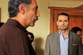 أحمد سليم ينتظر «حكاية قبلة».. وسعيد بـ«شهادة ميلاد» و«سقوط حر»…