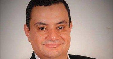 """""""مستقبل وطن"""": الإخوان لن تستطيع شراء المصريين لدعمها فى """"المحليات""""  …"""