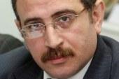 أستاذ علوم سياسية عن زيارة جنرال سعودى سابق لإسرائيل: خطوة لتفعيل السلام  …