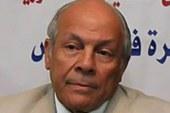 المؤرخ عاصم الدسوقى:ثورة 23 يوليو بداية بناء الدولة المصرية ونهاية الاستعمار …