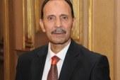 نائب بالمنيا يتقدم ببلاغ للنائب العام يطالب بالتحقيق فى فساد صوامع القمح  …