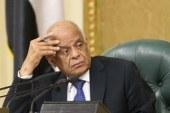 البرلمان عن بطلان عضوية النائب إسماعيل نصر الدين: المحكمة أبلغتنا بعدم صحة الحكم  …