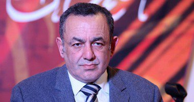 عمرو الشوبكى: أردوغان كان يعلم بميعاد الانقلاب وتركهم ليقضى عليهم …