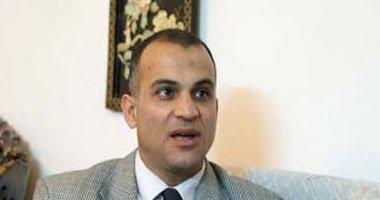 هاشم ربيع: قانون الخدمة المدنية لن يرضى الموظفين وعليهم مراعاة ظروف الوطن …