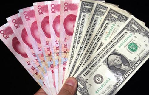 الدولار يسجل أعلى مستوى في 6 أسابيع أمام الين الياباني…