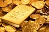 الذهب يهبط لأدنى مستوى في 3 أسابيع مع صعود أسواق الأسهم…