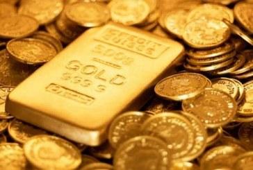 إيهاب واصف: 70 جنيها انخفاضا في أسعار الذهب