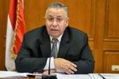 وكيل مجلس النواب: نحترم أحكام القضاء والعمل النيابى أمانة …