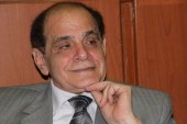 صلاح فوزى: رئيس النواب يمتلك حق إعادة فتح الترشح على لجنة حقوق الإنسان …