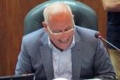 محافظ بورسعيد يحيل المتورطين فى شحنة التكييفات إلى النيابة العامة  …