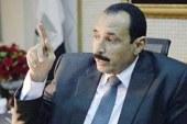 تنفيذ 341 حكما وضبط 60 هاربا من أحكام قضائية فى الإسماعيلية …