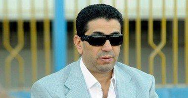 سقوط 4 من تجار ومتعاطى المخدرات بحوزتهم حشيش وبانجو فى الإسماعيلية  …
