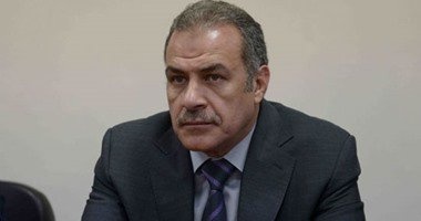 مباحث الأحداث تضبط 120 قضية تسول وباعة جائلين بشوارع مصر  …