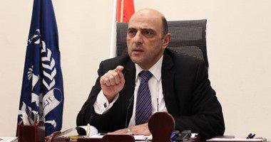 ضبط محامية هاربة من 50 حكم بالحبس فى قضايا تبديد  …