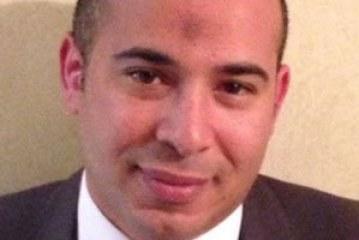 زوجة وأبناء ضابط الشرطة المنتحر بالوايلى: كان يعانى من اكتئاب شديد …