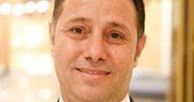 مجلس القضاء الأعلى يعين المستشار شريف شكرى رئيسا لمحكمة استئناف الأقصر …