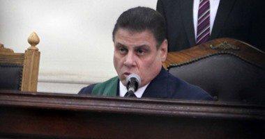"""نظر إعادة محاكمة 155 متهما بـ""""مذبحة كرداسة"""" غدا"""
