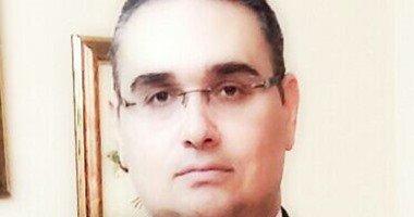 تجديد حبس رئيس نادى جولدى 15 يوما بتهمة التزوير لبيع قطعة أرض ..