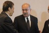 محافظة بورسعيد: توقيع عقود استثمارات بمليار و600 مليون جنيه …